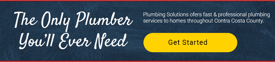 the only plumber you need