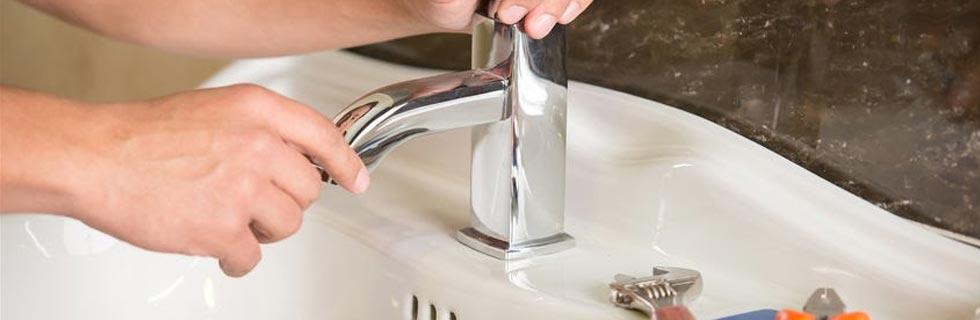 12 common household water leaks