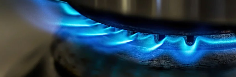 how long should I air out my house after a gas leak?