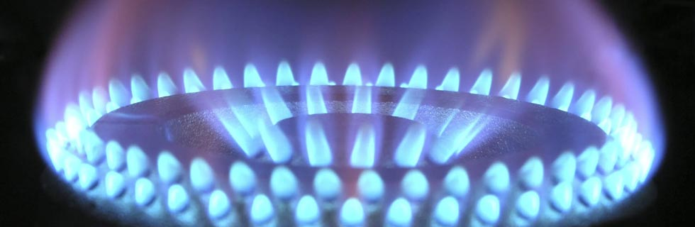 how can you tell if you have a natural gas leak?