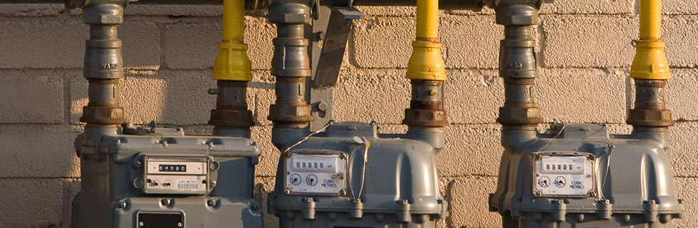 are gas lines covered by insurance?